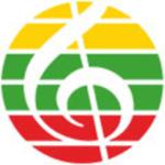 Musikschulverein Rhede e.V. Logo